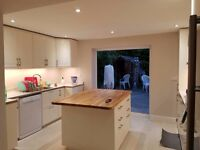 4 bed semi-detached house to rent - NO FEES *** LET AGREED ***