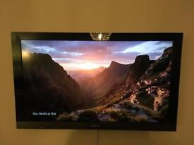 "Sony BRAVIA kDL-40EX503 40"" tv"