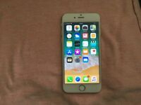 iPhone 6 (Unlocked |14 Day Guarantee|64GB|Deliver+Post)