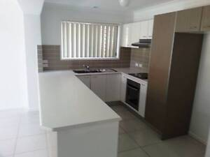 Large & Modern Townhouse, NBN Active with FREE Gym Access Bald Hills Brisbane North East Preview