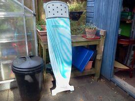 Keter Ironing Board