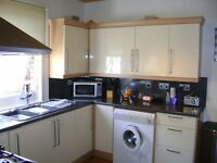 South Woodoford E18, Lovely Two Bedroom Flat , Newly Refurbished Close To Tube, £300 pw