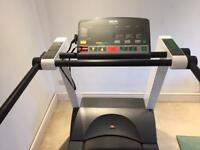 Precor C964i treadmill