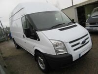 MAN AND VAN COURIER AND DELIVERY. FAST AND FRIENDLY SERVICE. FROM ONLY £19.99 LOCAL OR NATIONWIDE.