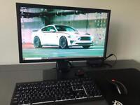 BENQ XL2430T Gaming Monitor