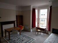 City Centre Bedsit Room to Let