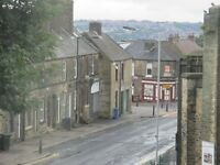 PRIME LOCATION 1BEDROOM APARTMENT FOR RENT CROOKES S10-