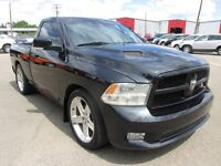 2011 Ram 1500 R/T - Regular Cab!!! Yours for Under $25,000