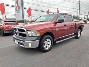 2015 Ram 1500 ST 4WD - only $240 BW