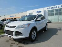 2015 Ford Escape SE 2.0L I4 GTDI ECOBOOST NEW 201A