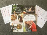 Slimming World Starter Pack for 2017 in Excellent Condition
