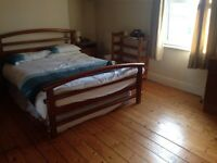 Double bedroom to rent in a 4bed house on ormeau road