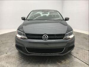 2014 Volkswagen Jetta * 1.8 TSI * COMFORTLINE * MAGS * BLUETOOTH
