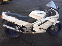 Honda VFR 750FL