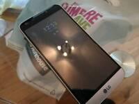 LG G5 (unlocked)