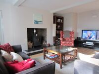 Anerley Park Road SE20 - A substantial 2 double bedroom Victorian conversion flat to rent in Anerley