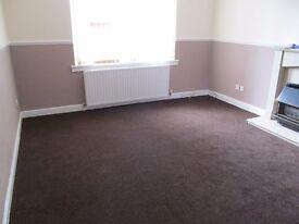 2 Bedroom Flat to Rent - Allanton, Shotts