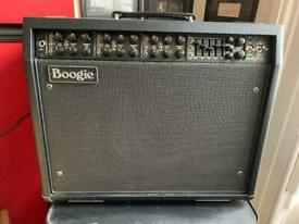 Mesa boogie mark v 1x12 90 watt