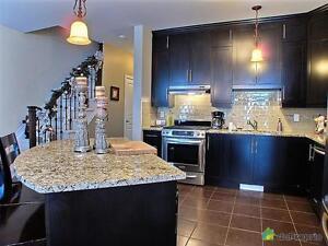 275 900$ - Maison en rangée / de ville à vendre à Aylmer Gatineau Ottawa / Gatineau Area image 6