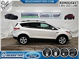 2014 Ford Escape 2.0 L SE GPS