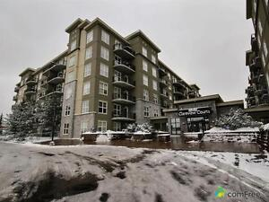 $220,000 - Condominium for sale in Edmonton - Northeast Edmonton Edmonton Area image 1