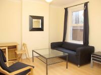 *£500 OFF FIRST MONTHS RENT - NO FEES* Superb FOUR DOUBLE BEDROOM house - Blackshaw Rd, Tooting SW17