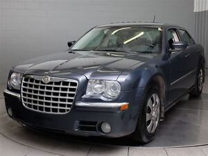 2008 Chrysler 300 LIMITED A\C MAGS TOIT CUIR