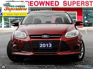2013 Ford Focus SE Windsor Region Ontario image 2