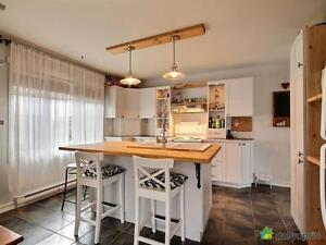 319 000$ - Maison 2 étages à vendre à St-Hyacinthe Saint-Hyacinthe Québec image 5