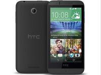 HTC Desire 510 – Smartphone – unlocked – BRAND NEW