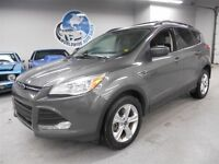 2013 Ford Escape SE ECOBOOST AWD! FINANCING AVAILABLE