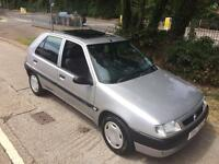 CHEAP SMALL AUTOMATIC CAR FOR SALE