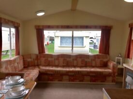 12ft Wide Static Holiday Home For Sale Seaside Town Naze Marine Walton On The Naze Clacton Essex