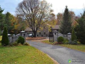 525 000$ - Maison à paliers multiples à L'Ange-Gardien-Outaoua Gatineau Ottawa / Gatineau Area image 3