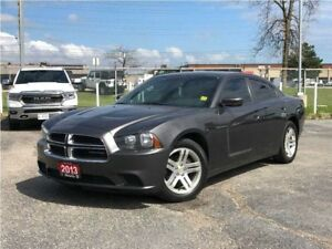2013 Dodge Charger SE**4.3 TOUCHSCREEN**AUTOMATIC**