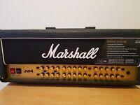 Marshall JVM 410 H ( Brand New)