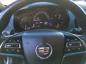 2013 Cadillac ATS **SALE PENDING**SALE PENDING** Kitchener / Waterloo Kitchener Area image 18