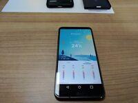 LG G6 GLOSS BLACK - BRAND NEW