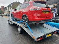 SOUTH LONDON RECOVERY £30 CHEAP FAST VAN CAR BREAKDOWN TRUCK TOW TOWING JUMP START TYRES SERVICE