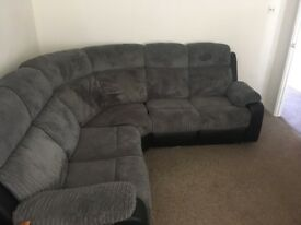 Iam selling Sofa for living room for £480 urgent