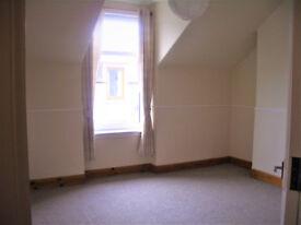 Inverurie, 2 Bedroom Flat for Rent.