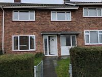 3 Bedrooms - Three Bridges, Crawley - Available from 1st August 2018