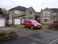 Vauxhall Zafira 2.0 Dti 7 Seater* Diesel* Towbar* 2 Former Keepers** Driveaway Bargain*