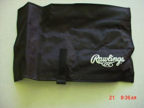 Rawlings Glove Lacing Tool Kit