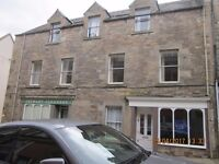 Lovely Bright 2 Bedroom Furnished Apartment Jedburgh For Rent