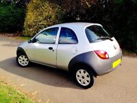 Fantastic price*Low mileage*MOT 11 Month. Drives As new*From a good home