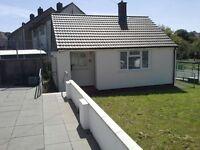 1 Bedroom Bungalow - Lakeside Drive, Ernesettle, Plymouth, PL5 2SJ