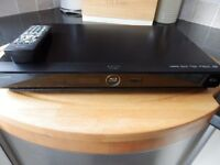 Sharp Aquos BD-HP22 Blue Ray / DVD player