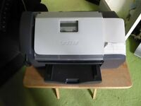Brother FAX Model - 1460