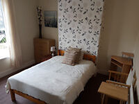 Great Studio & Rooms fully furnished proffesional house share, by Asda Walsall.
